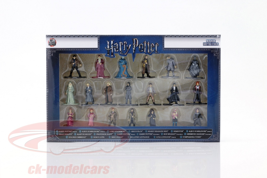 jadatoys-harry-potter-st-20-tal-30010/