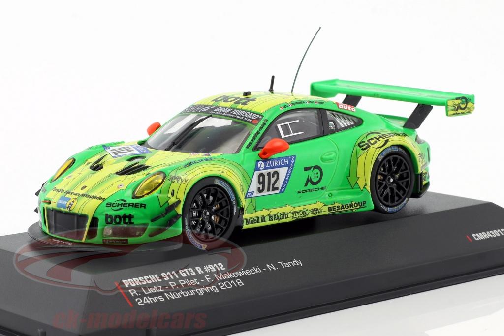 cmr-1-43-porsche-911-991-gt3-r-no912-winner-24h-nuerburgring-2018-cmr43012/