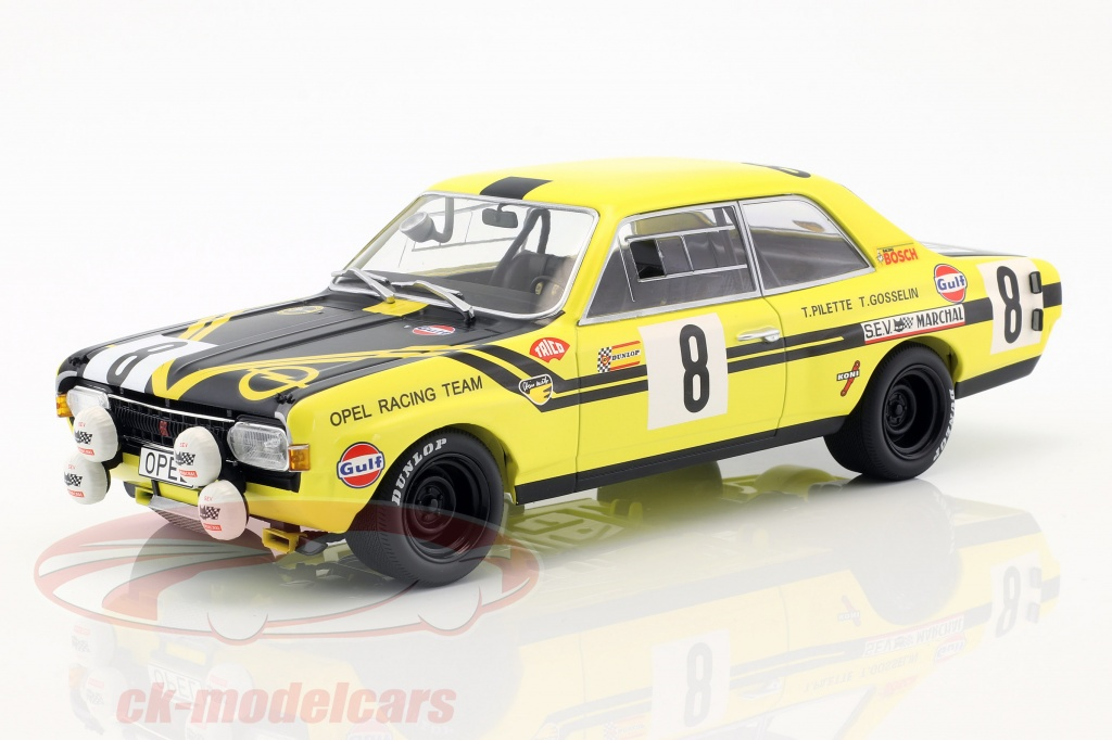 minichamps-1-18-opel-commodore-a-steinmetz-no8-24h-spa-1970-pilette-gosselin-155704608/