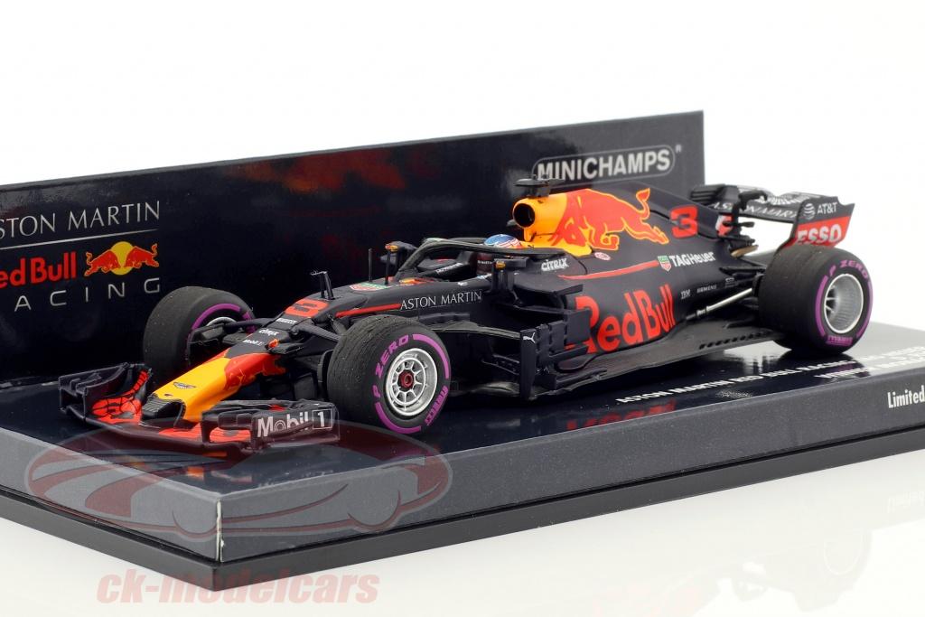 minichamps-1-43-d-ricciardo-red-bull-racing-rb14-no3-vencedor-monaco-gp-f1-2018-410180603/