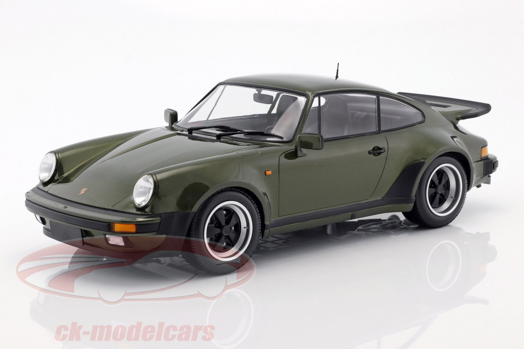 minichamps-1-12-porsche-911-930-turbo-annee-de-construction-1977-olive-vert-125066122/