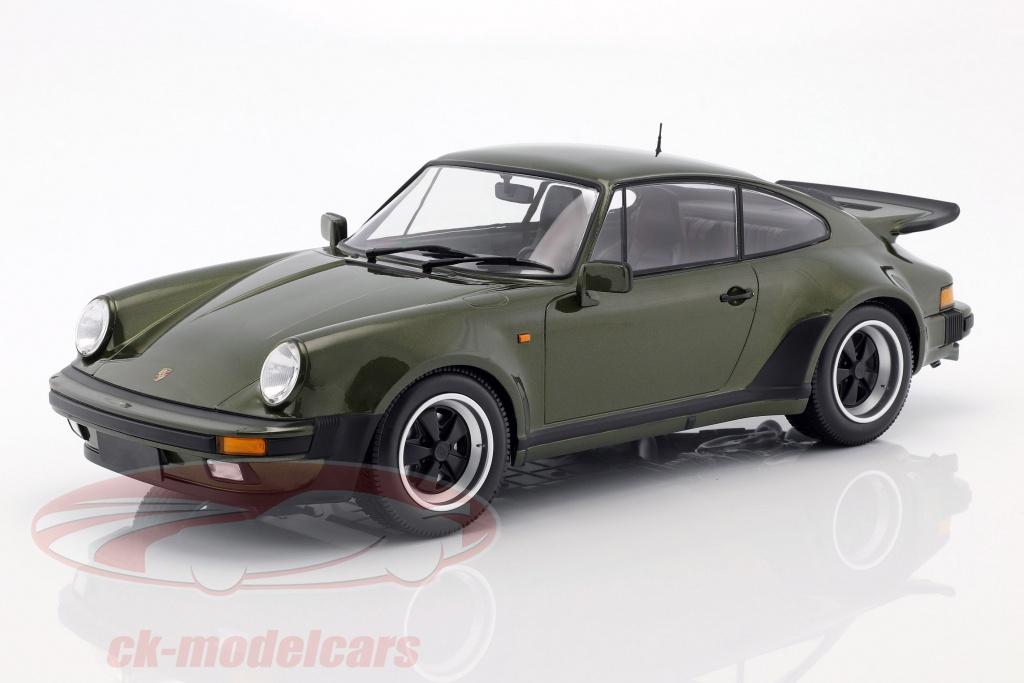 minichamps-1-12-porsche-911-930-turbo-bouwjaar-1977-olijf-groen-125066122/