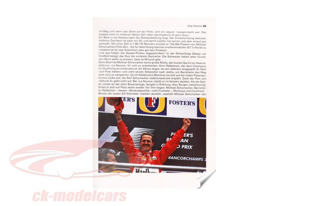 book-michael-schumacher-alle-overwinningen-van-de-record-kampioen-door-achim-schlang-978-3-613-02762-6/