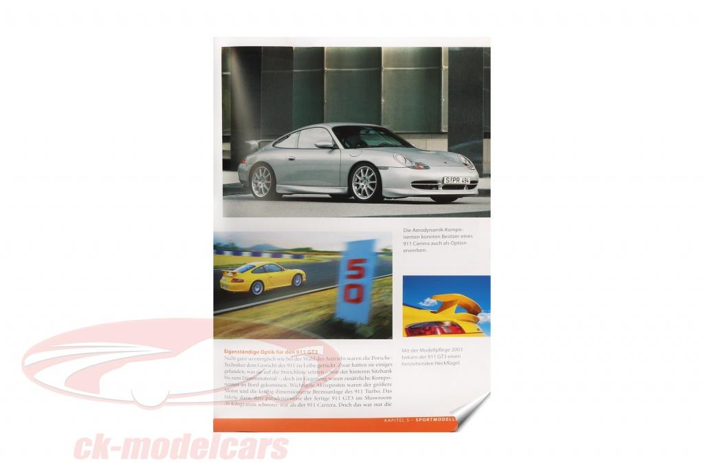 livre-type-atlas-porsche-911-tous-modeles-depuis-1963-par-wolfgang-hoerner-978-3-86245-000-8/
