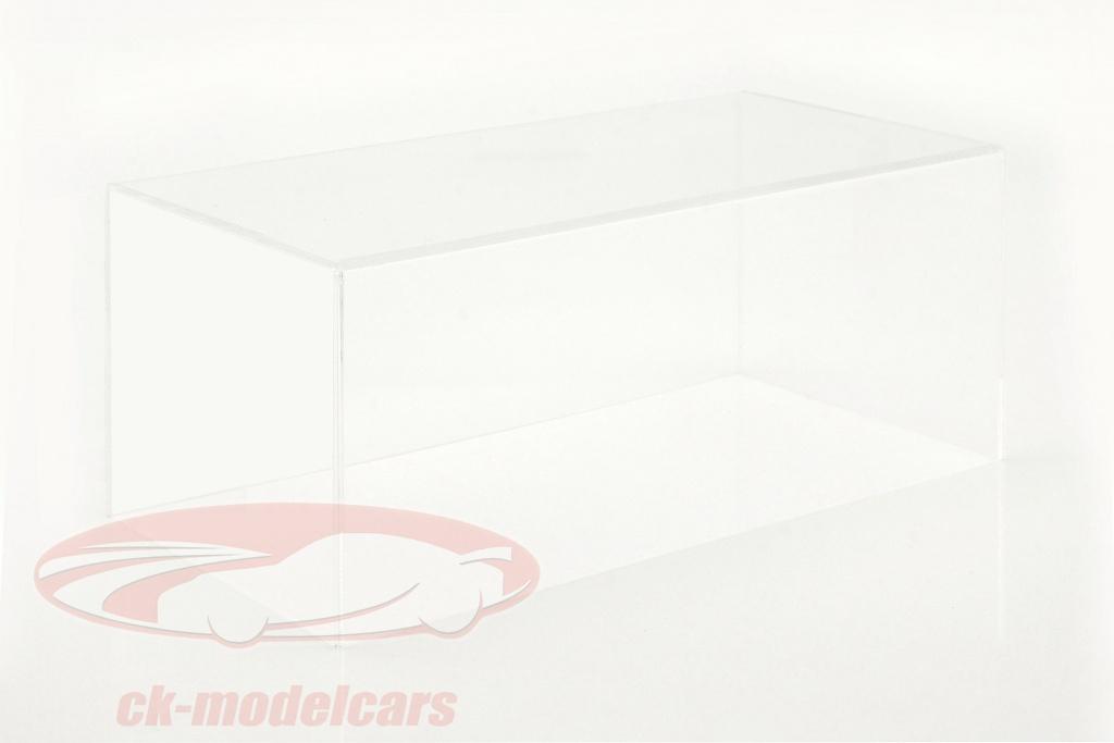 hoog-kwaliteit-acryl-showcase-dekking-voor-modelautono39s-in-schaal-1-18-tecnomodel-tm18-v18/