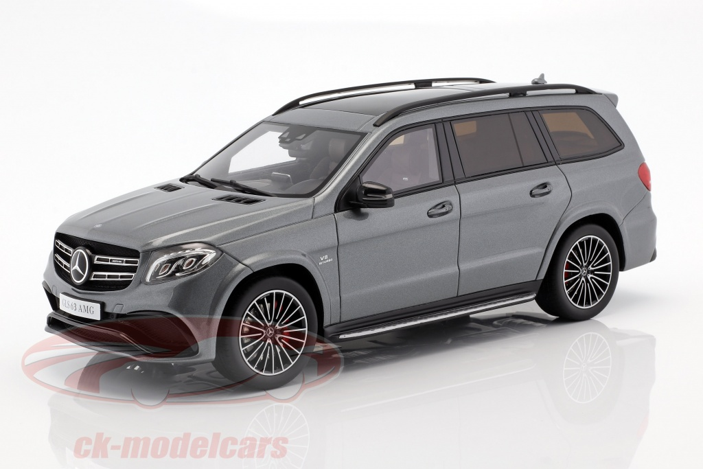 gt-spirit-1-18-mercedes-benz-amg-gls-63-year-2016-selenite-grey-gt784/