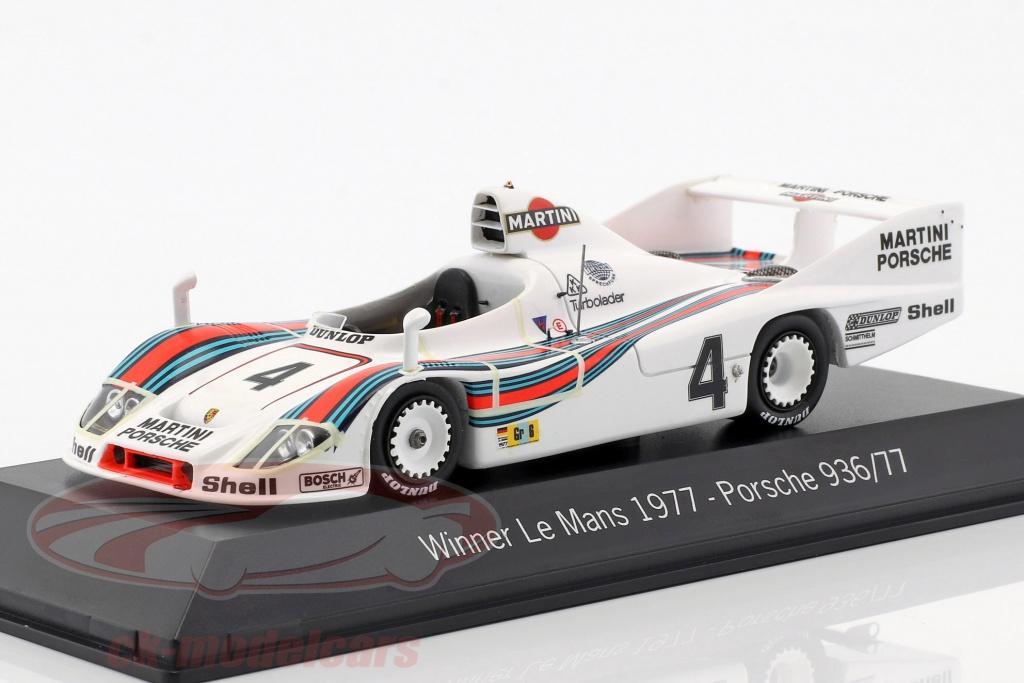 spark-1-43-porsche-936-77-no4-winnaar-24h-lemans-1977-martini-racing-map02027713/