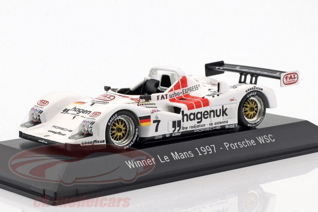 spark-1-43-porsche-935-76-wsc-no7-gagnant-24-lemans-1997-joest-racing-map02029713/