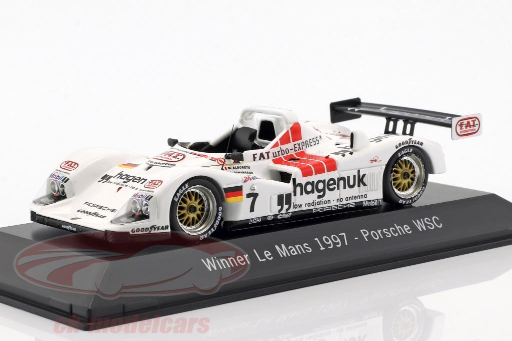 spark-1-43-porsche-935-76-wsc-no7-vinder-24-lemans-1997-joest-racing-map02029713/