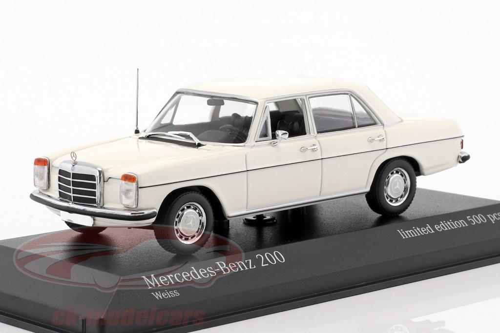 minichamps-1-43-mercedes-benz-200d-w115-anno-di-costruzione-1968-943034003/