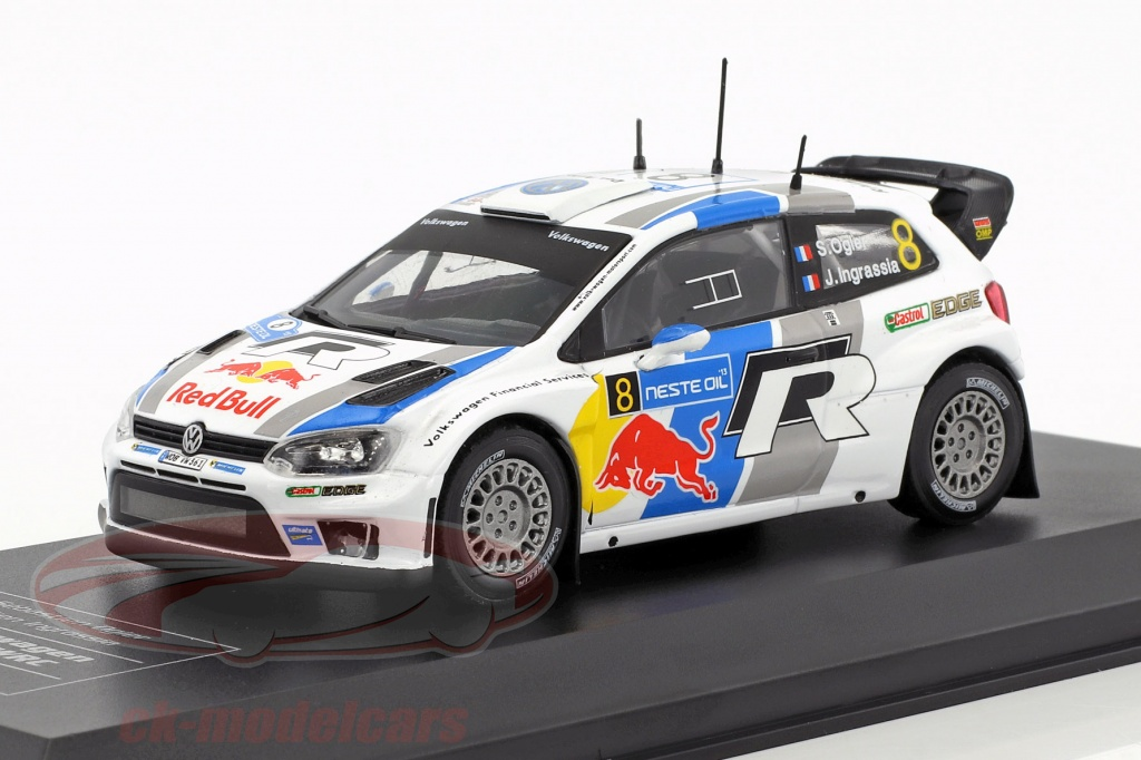 direkt-collections-1-43-volkswagen-vw-polo-r-wrc-no8-vinder-rallye-finland-2013-ogier-ingrassia-wp1402l11c01/