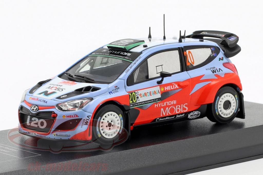 direkt-collections-1-43-hyundai-i20-wrc-no20-segundo-rallye-italia-cerdena-2015-padden-kennard-fp1528l13c07/