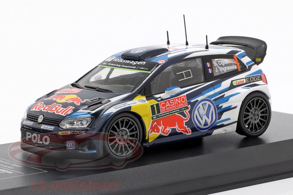 direkt-collections-1-43-volkswagen-vw-polo-r-wrc-no1-gagnant-rallye-monte-carlo-2015-ogier-ingrassia-fp1528l13c05/
