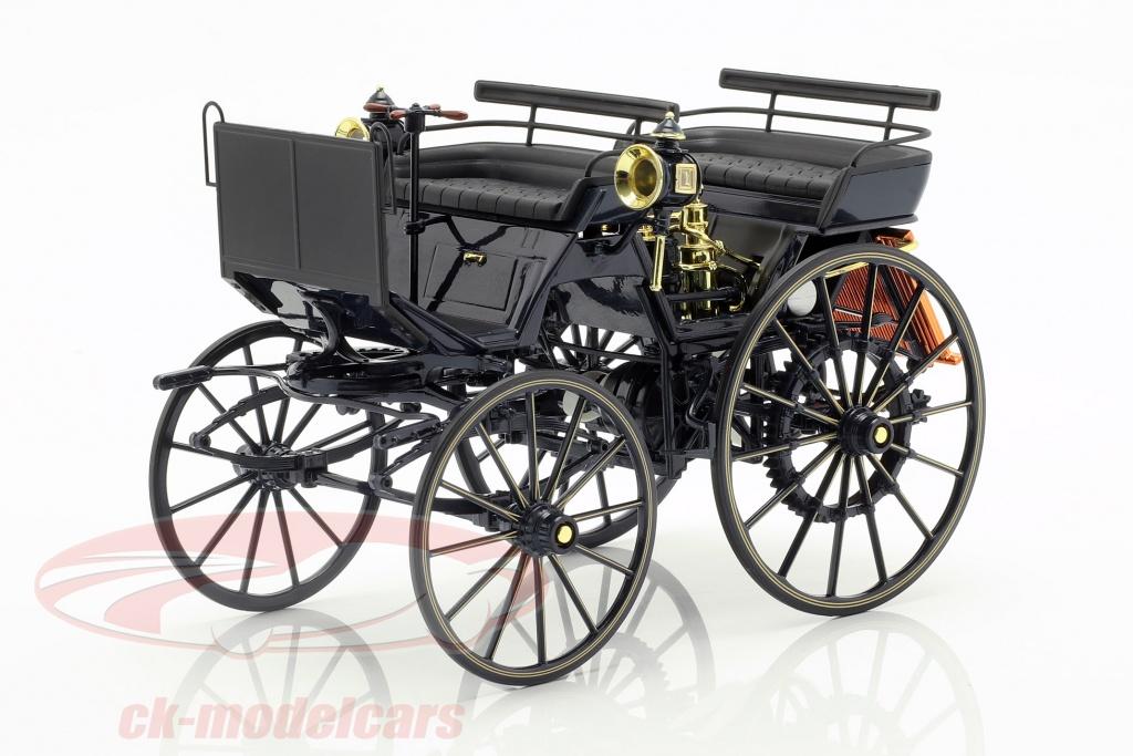 norev-1-18-daimler-motorizado-carro-azul-b66041416/