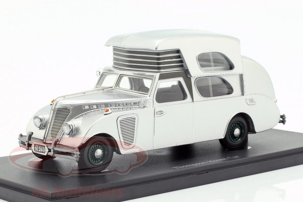 autocult-1-43-thompson-house-car-ano-de-construccion-1934-plata-09010/