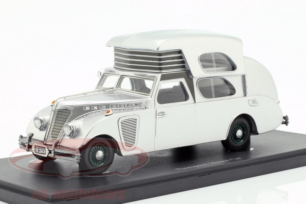 autocult-1-43-thompson-house-car-baujahr-1934-silber-09010/