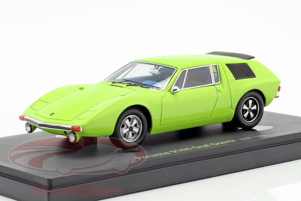 autocult-1-43-porsche-914-6-graf-coertz-annee-de-construction-1970-chaux-60023/