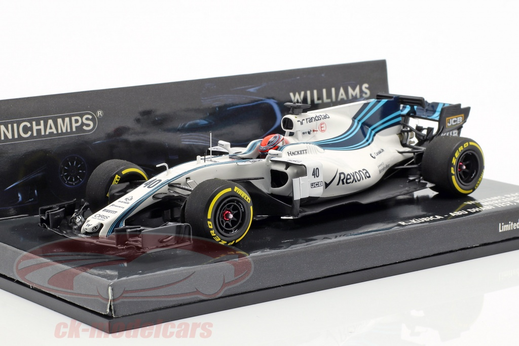 minichamps-1-43-robert-kubica-williams-fw40-no40-formula-1-prova-abu-dhabi-2017-417172040/