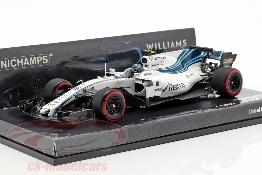 minichamps-1-43-lance-stroll-williams-fw40-no18-abu-dhabi-gp-formule-1-2017-417172018/