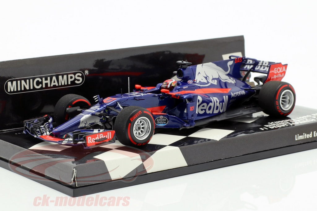 minichamps-1-43-pierre-gasly-toro-rosso-str12-no10-f1-debut-japones-gp-2017-417171410/