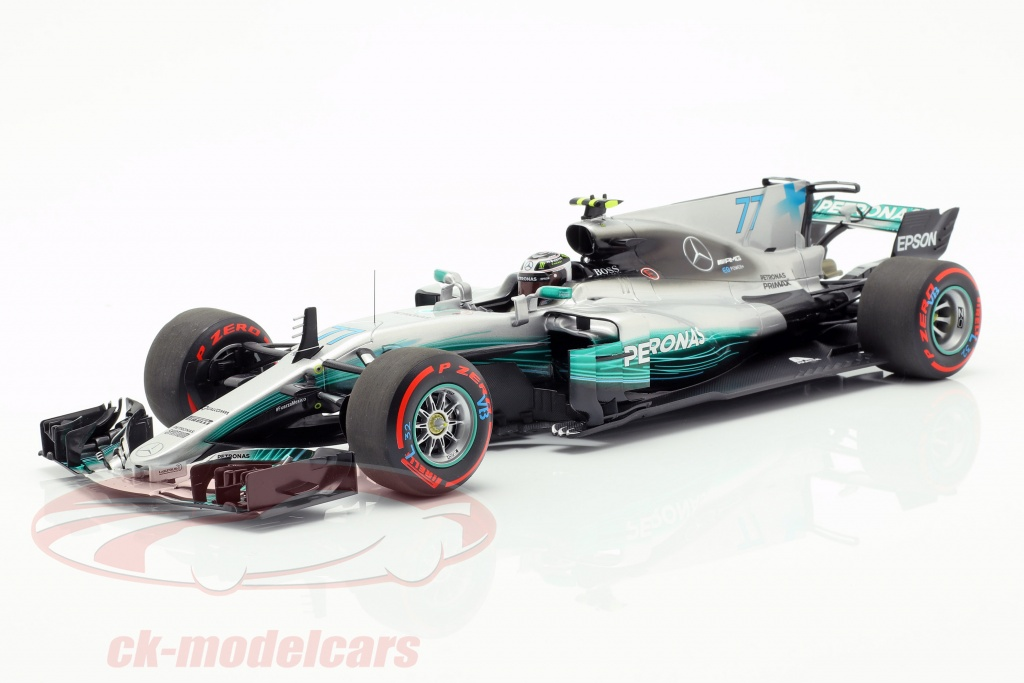minichamps-1-18-valtteri-bottas-mercedes-amg-f1-w08-no77-2nd-mexicanske-gp-f1-2017-110171877/
