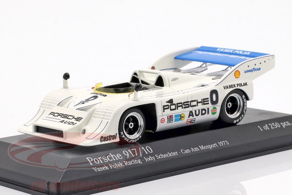 minichamps-1-43-porsche-917-10-no0-can-am-mosport-1973-jody-scheckter-437736500/