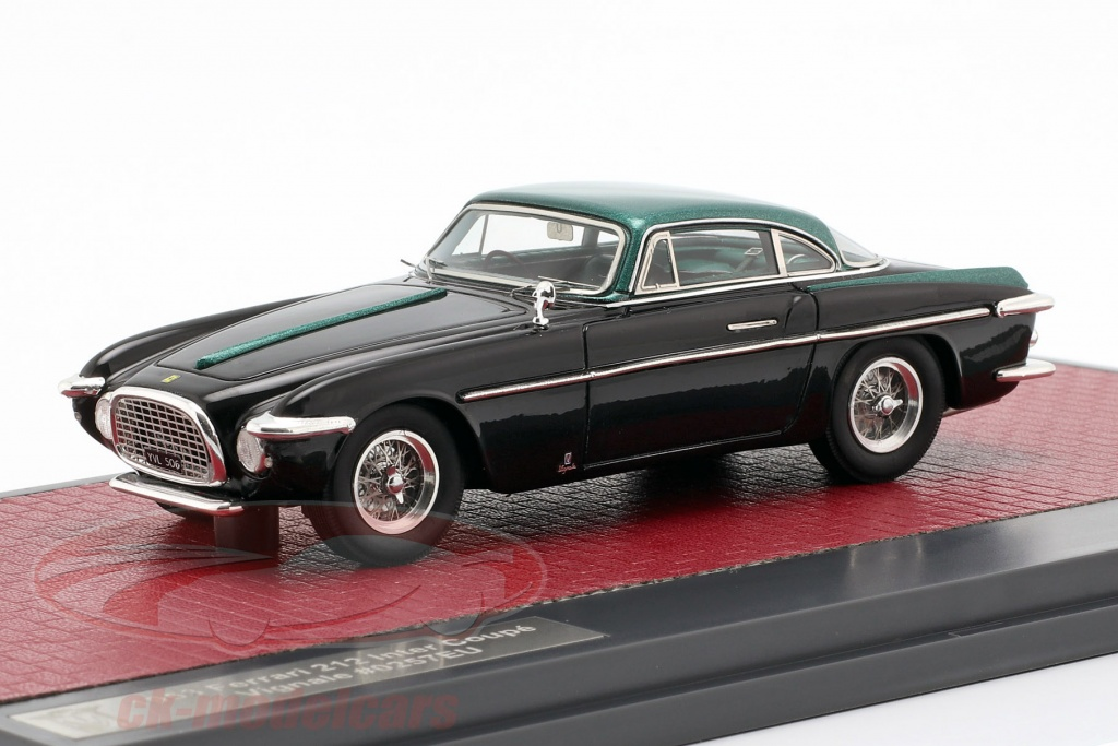 matrix-1-43-ferrari-212-inter-coupe-vignale-year-1953-black-green-metallic-mx40604-061/