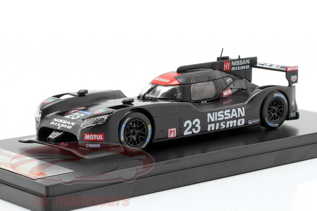 premium-x-1-43-nissan-gt-r-lm-nismo-no23-test-car-24h-lemans-2015-prd543j/