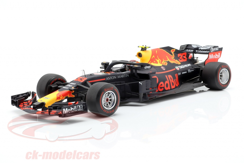 spark-1-18-max-verstappen-red-bull-racing-rb14-no33-winnaar-mexico-gp-formule-1-2018-18s354/