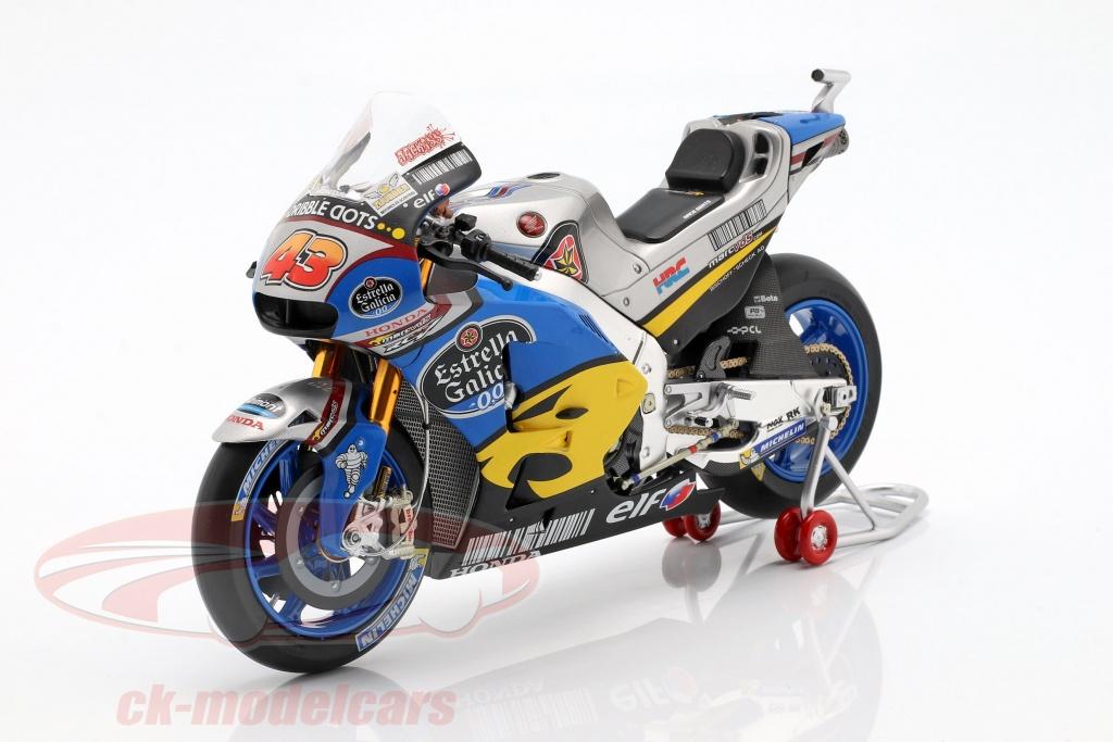 spark-1-18-jack-miller-honda-rc213v-no43-vincitore-olandese-tt-motogp-2016-1-12-m12017/