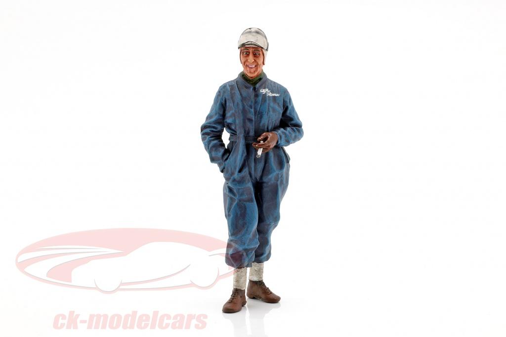 lemans-miniatures-1-18-tazio-nuvolari-winnaar-24h-lemans-1933-figuur-flm118033/