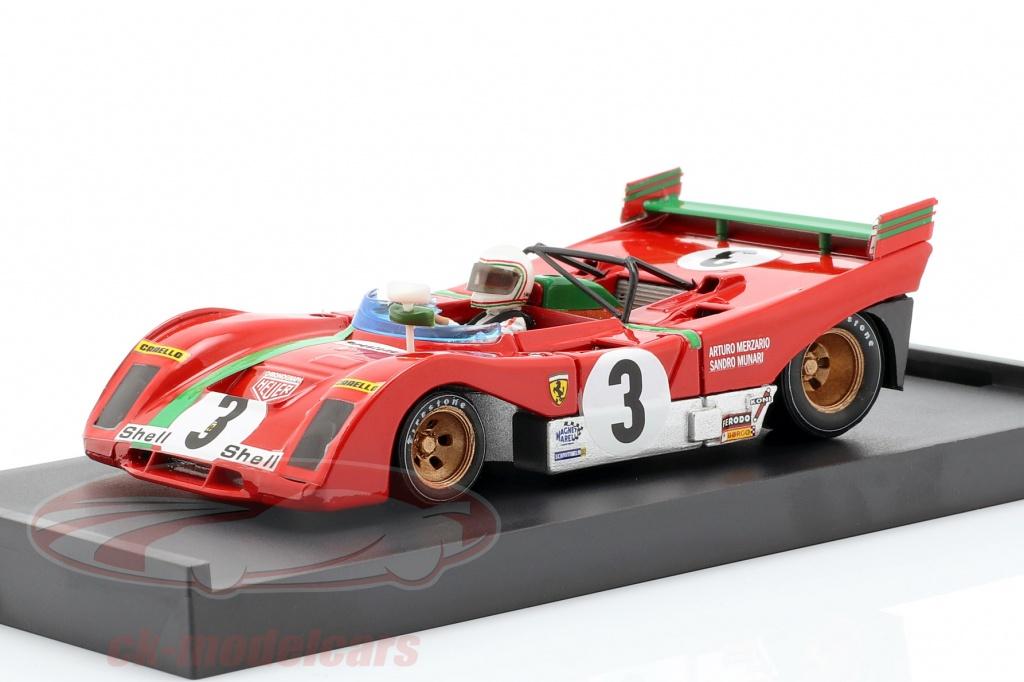 brumm-1-43-ferrari-312-pb-no3-vincitore-targa-florio-1972-sandro-munari-r261b-chs/