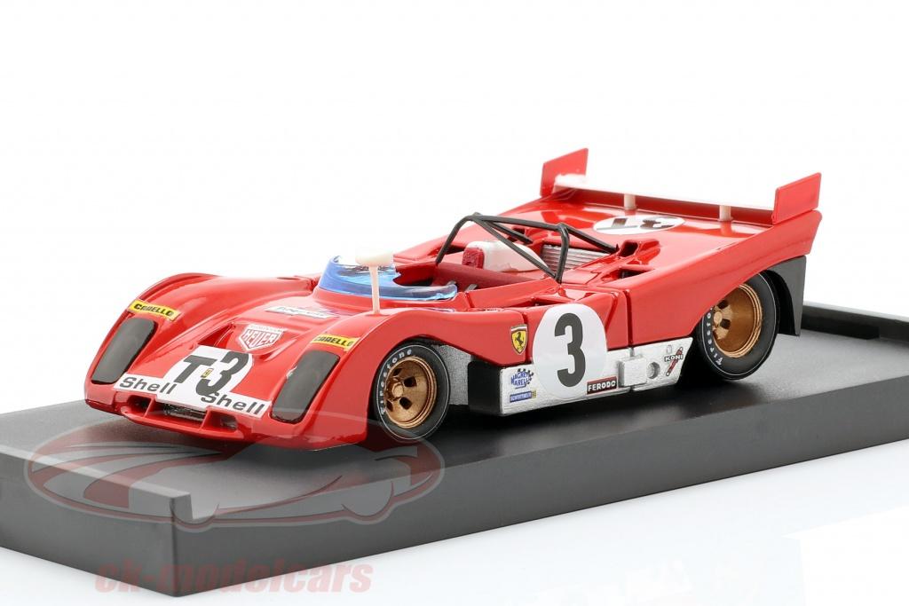 brumm-1-43-ferrari-312pb-no3t-winner-targa-florio-1972-testcar-merzario-munari-r261bt/