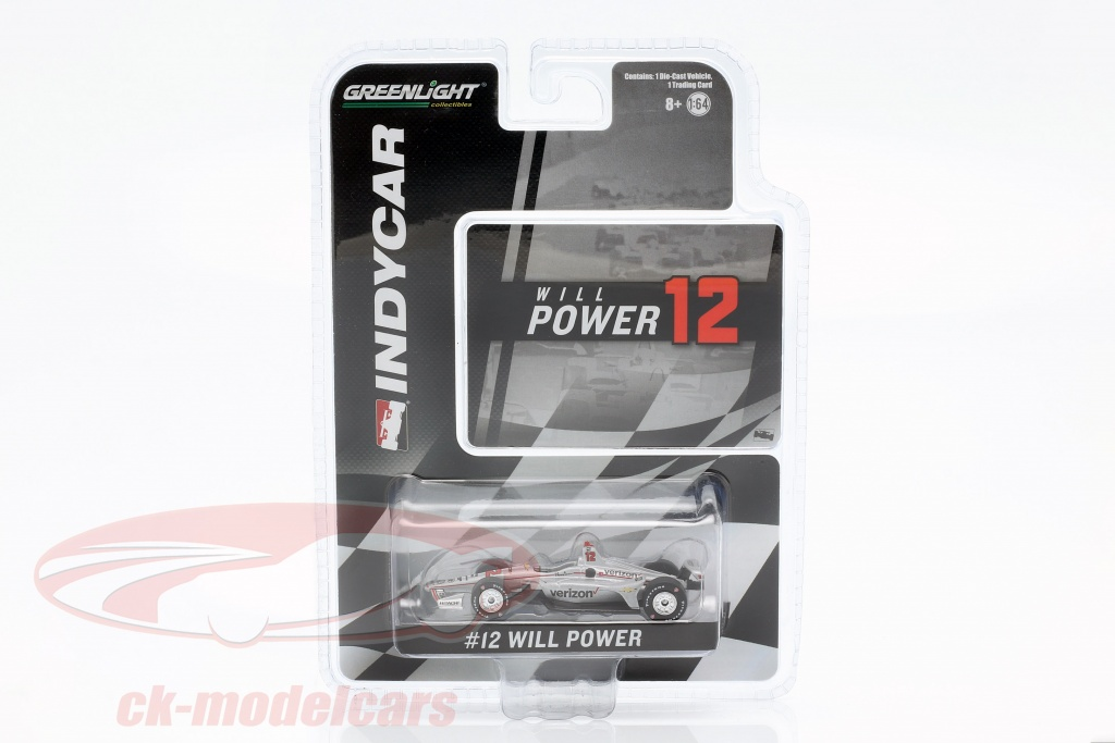 greenlight-1-64-will-power-chevrolet-no12-indycar-series-2019-team-penske-10831/