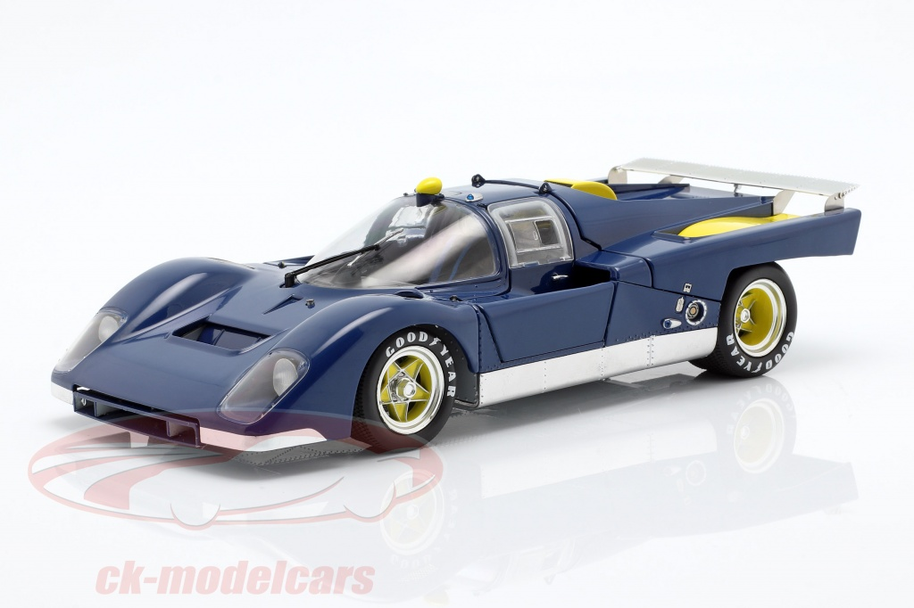 gmp-1-18-ferrari-512m-provo-version-1971-blue-yellow-m1801001p/