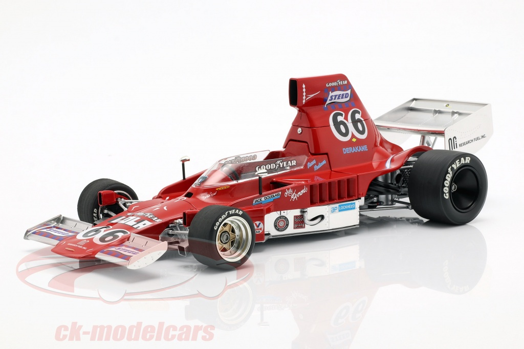 gmp-1-18-brian-redman-lola-t332-no66-f5000-champion-1974-a1802001/