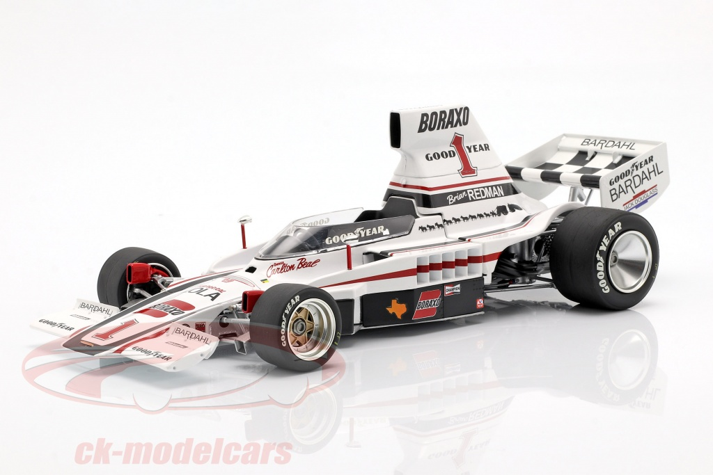 gmp-1-18-brian-redman-lola-t332-no1-f5000-champion-1975-a1802003/