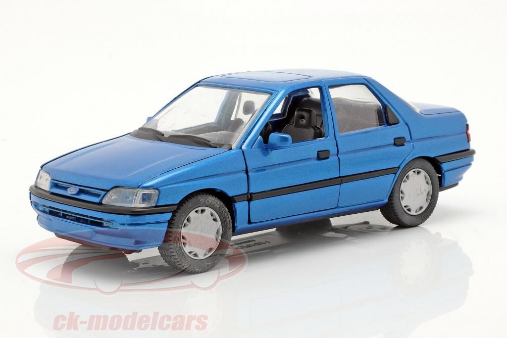schabak-1-24-ford-orion-lhd-bleu-1527b/