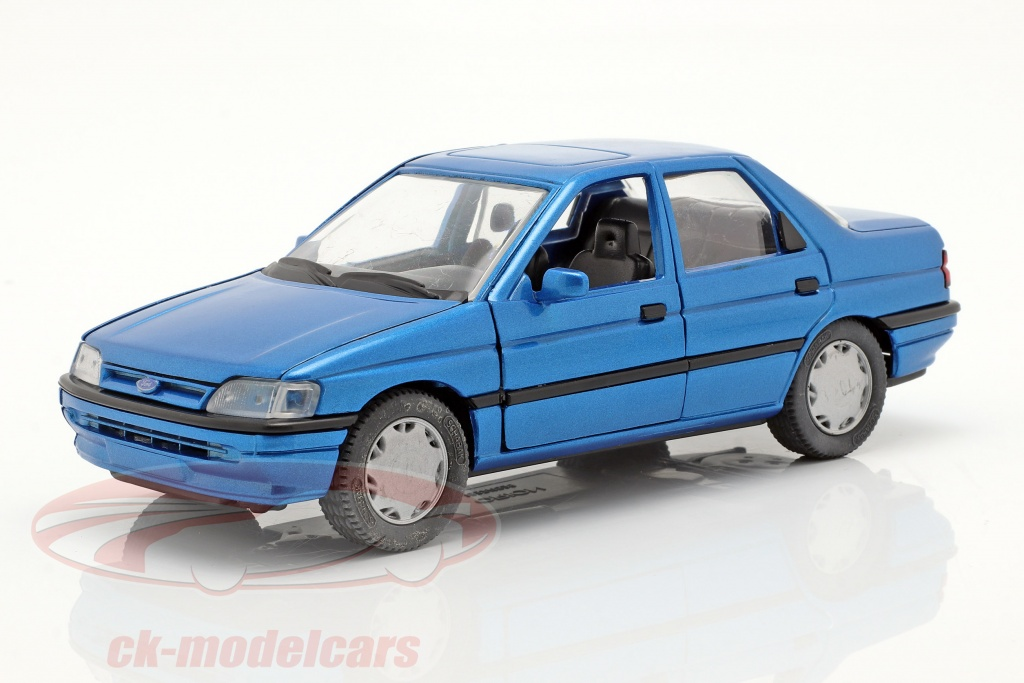 schabak-1-24-ford-orion-lhd-blu-1527b/