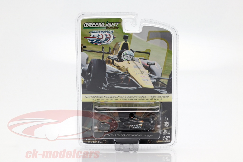 greenlight-1-64-ryan-briscoe-honda-no5-indy-500-2015-schmidt-peterson-motorsports-51022/