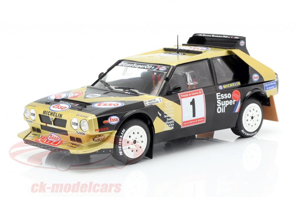 solido-1-18-lancia-delta-s4-no1-vinder-rallye-de-asturias-1986-tabaton-tedeschini-s1800810/