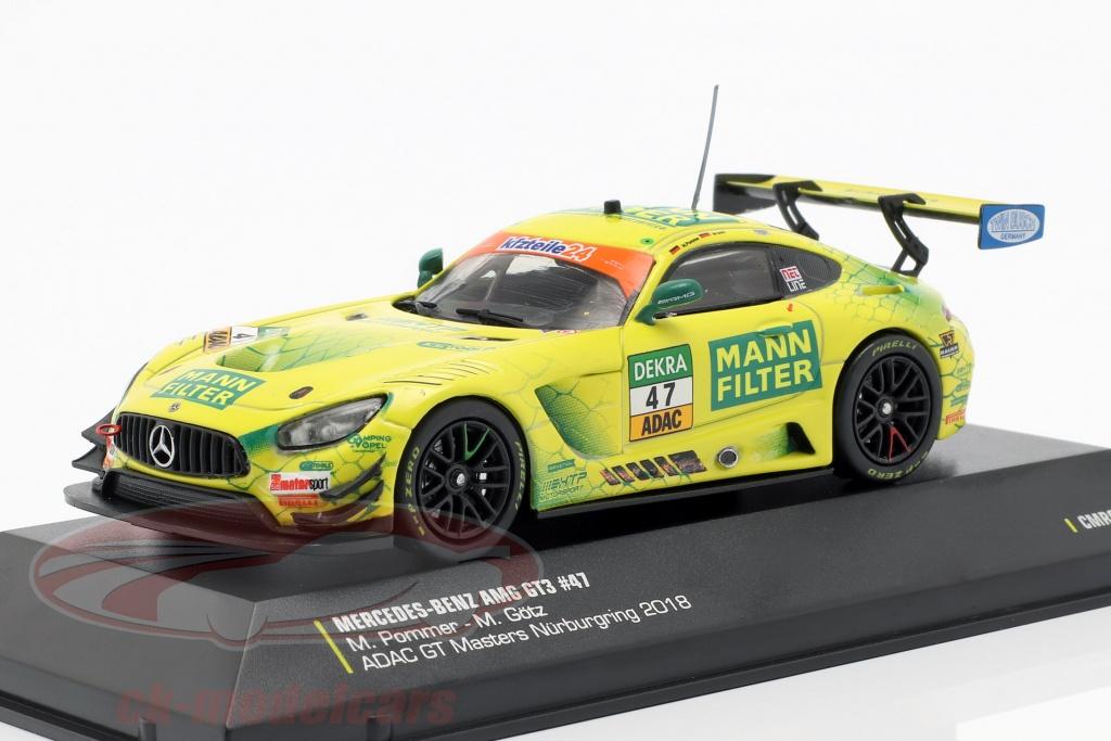 cmr-1-43-mercedes-benz-amg-gt3-no47-adac-gt-masters-nuerburgring-2018-pommer-goetz-cmrgt002/