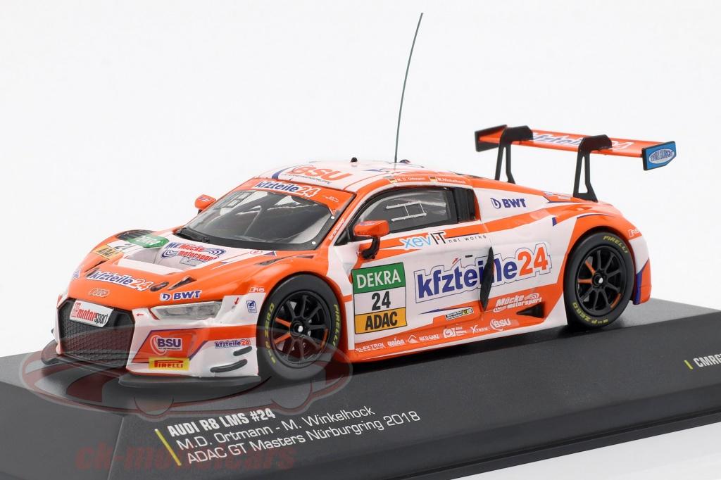 cmr-1-43-audi-r8-lms-no24-adac-gt-masters-nuerburgring-2018-ortmann-winkelhock-cmrgt003/