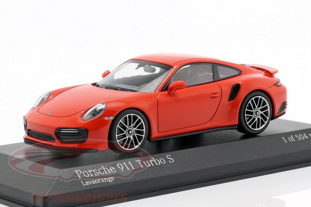 minichamps-1-43-porsche-911-991-ii-turbo-s-annee-de-construction-2016-lave-orange-410067171/