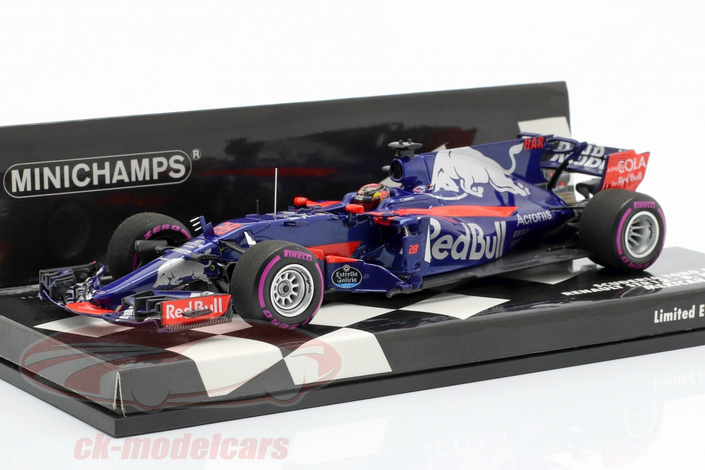 minichamps-1-43-brendon-hartley-toro-rosso-str12-no28-mexicano-gp-formula-1-2017-417171828/