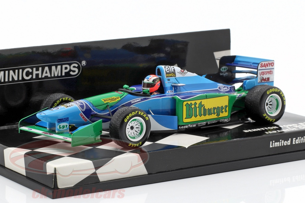 minichamps-1-43-johnny-herbert-benetton-b194-no6-japones-gp-formula-1-1994-417941506/