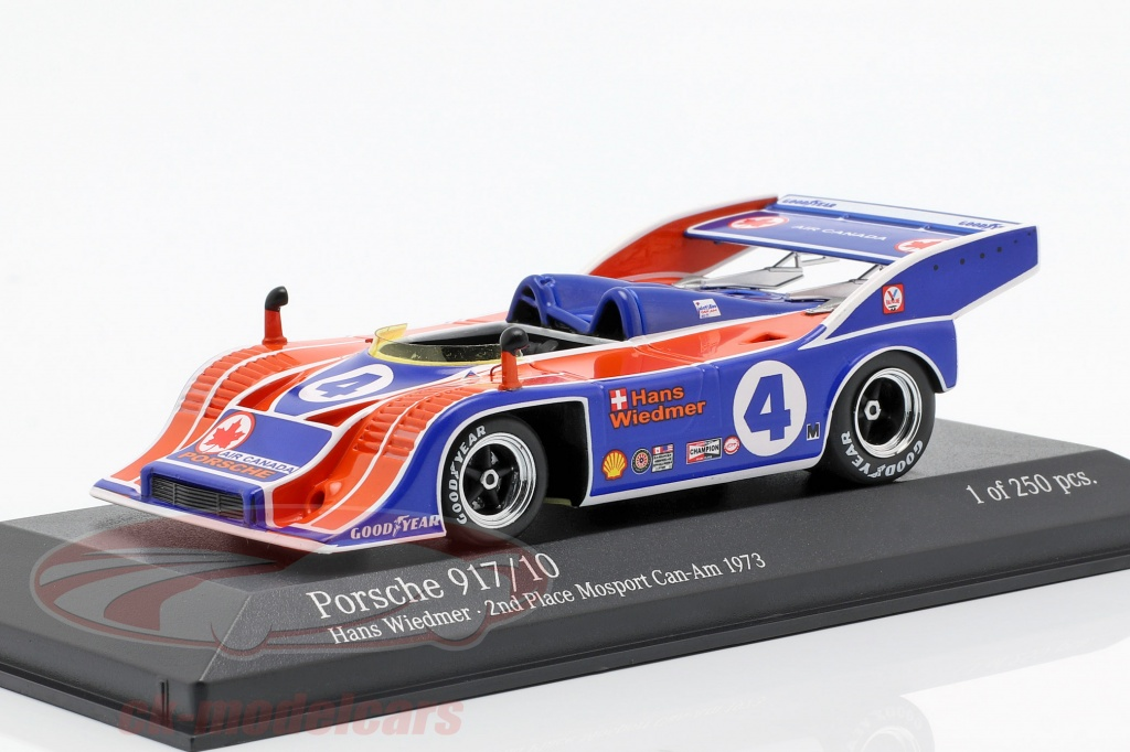 minichamps-1-43-porsche-917-10-no4-2-mosport-can-am-1973-hans-wiedmer-437736504/