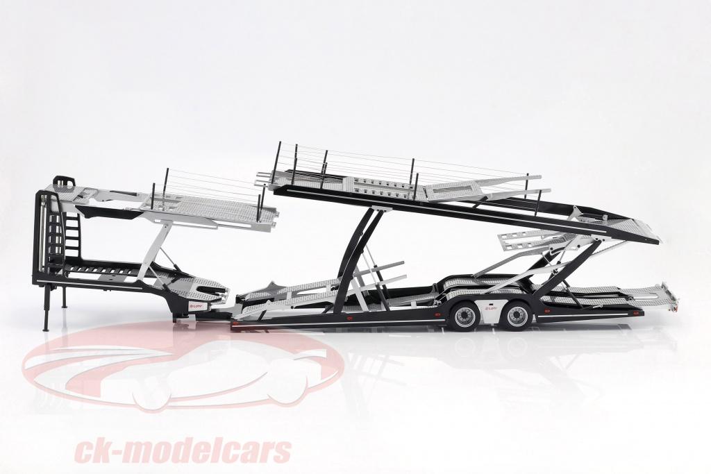 nzg-1-18-lohr-semi-remorque-transporteur-de-voitures-pour-mercedes-benz-actros-argent-noir-lx971000-971/