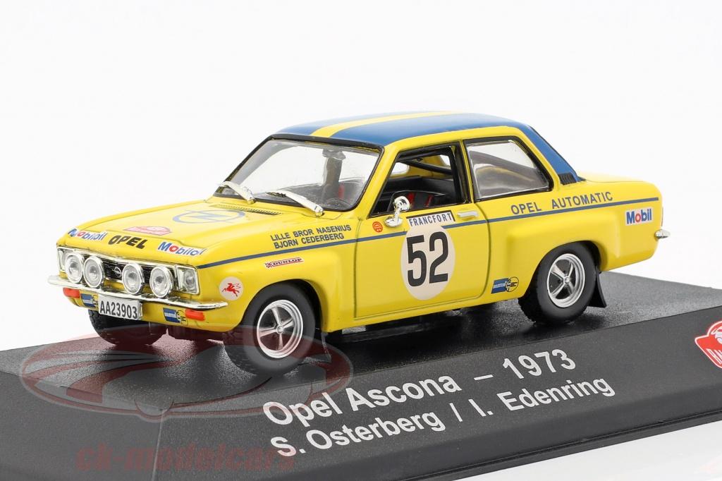 atlas-1-43-opel-ascona-a-no52-rallye-monte-carlo-1973-oesterberg-edenring-3575013/