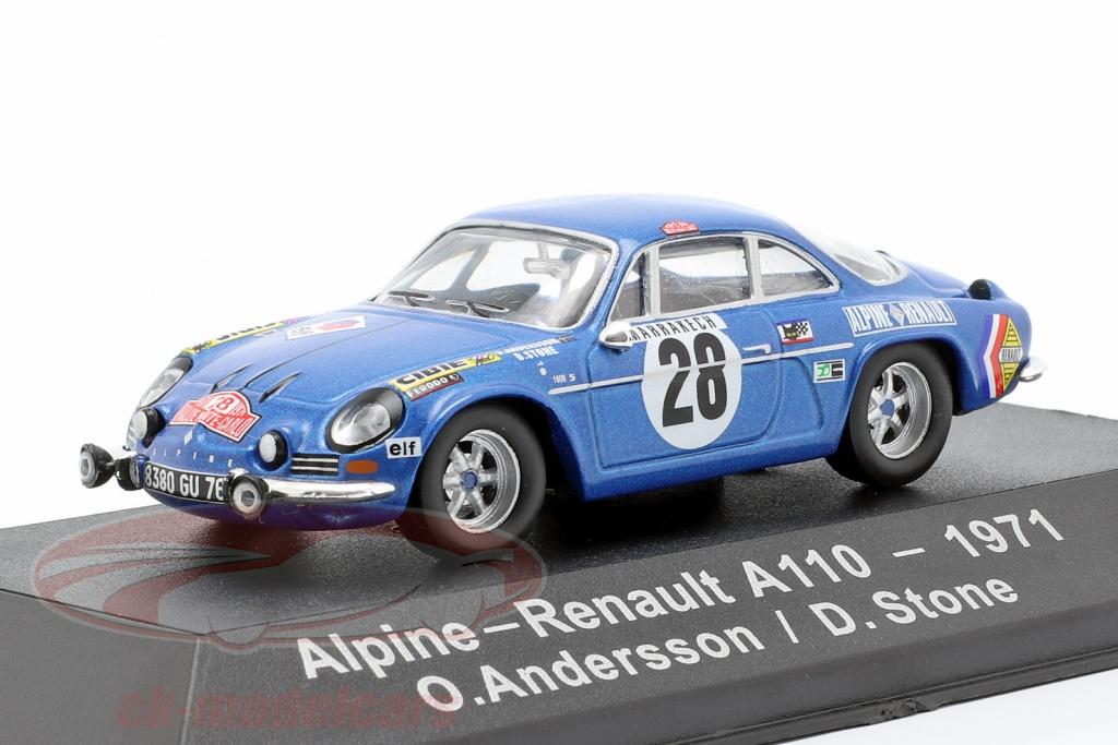 atlas-1-43-alpine-renault-a1100-1600-no28-gagnant-rallye-monte-carlo-1971-andersson-stone-3575015/
